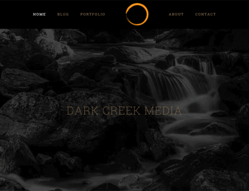Dark Creek Media