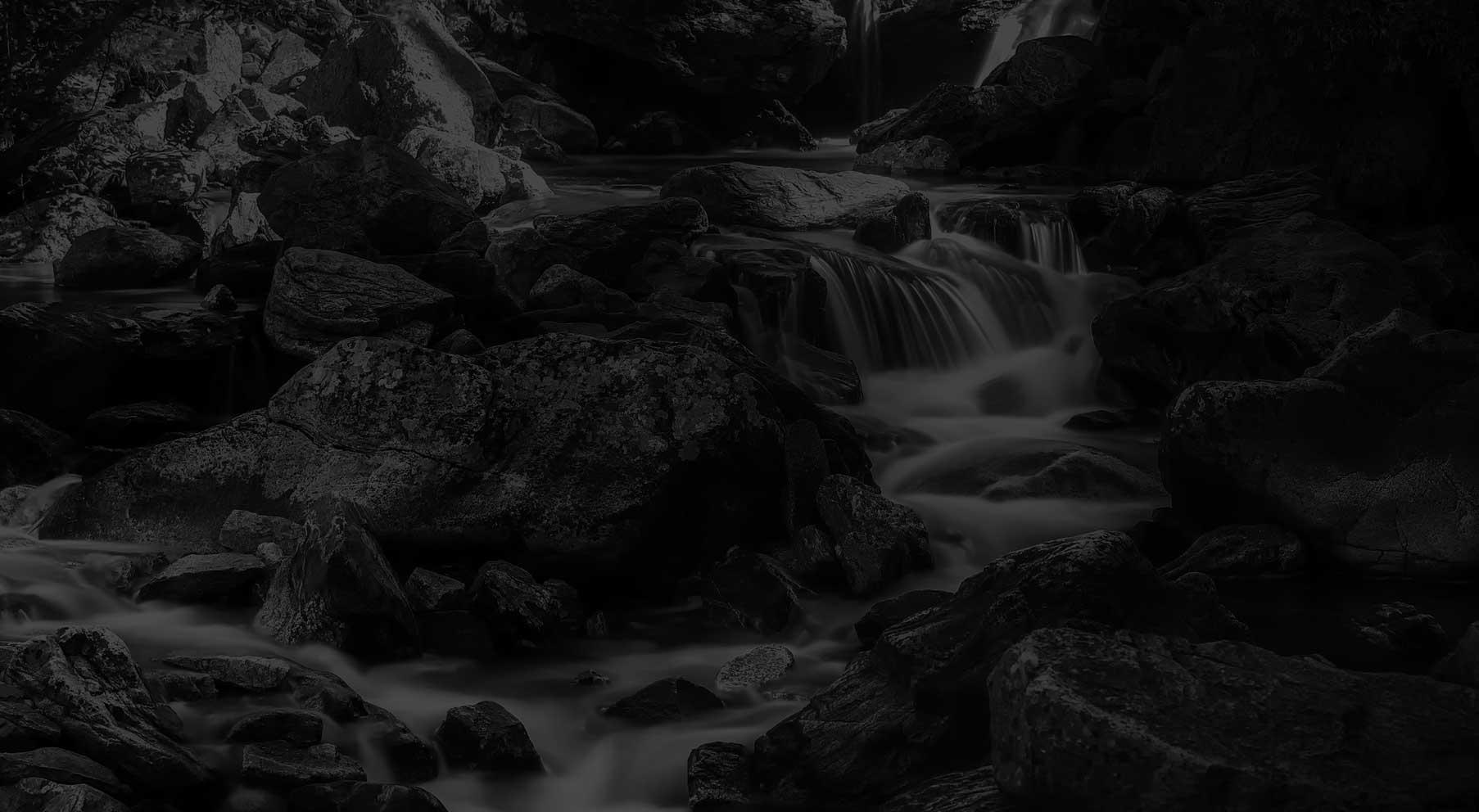 dark-creek-media-home