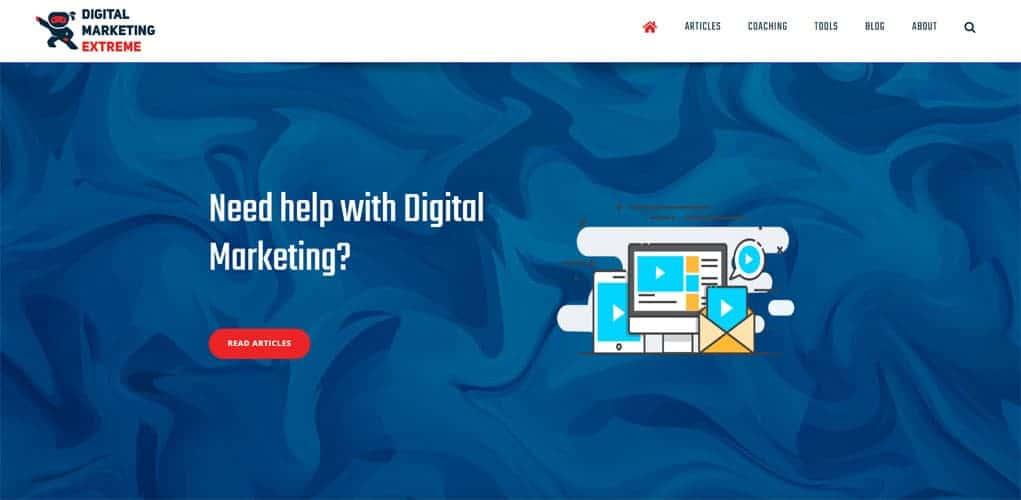 portfolio-digitalmarketingextreme